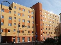 Energieberatung Kassel energieberatung kassel vor ort beratung zur gebäude energieeinsparung